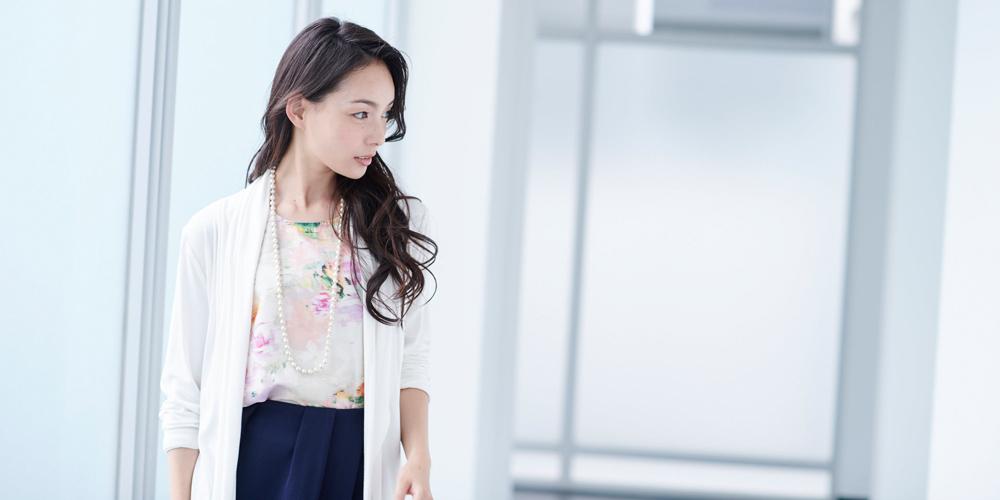 Canau by KANA MINAMIスライドイメージ(3)