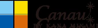 Canau by KANA MINAMI